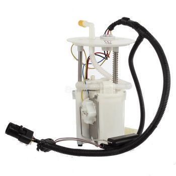 Electric Fuel Pump Module /& Sending Units For Ford Taurus Mercury Sable 2000
